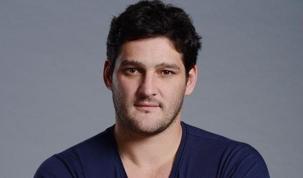 Brendan Fevola – Entertainment Bureau – Book Sports Stars and Tv Personalities