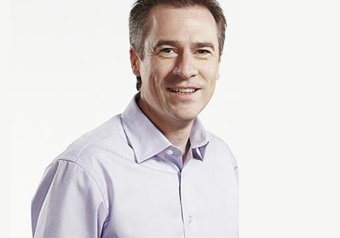 Gerard Whateley - Entertainment Bureau - Book Sports Stars and Tv Personalities