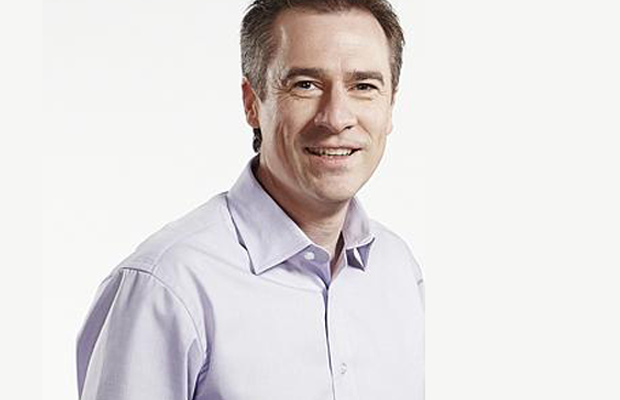 Gerard Whateley – Entertainment Bureau – Book Sports Stars and Tv Personalities