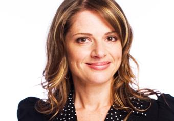 Julia Zemiro - Entertainment Bureau - Book Australian Comedians and Tv Personalities