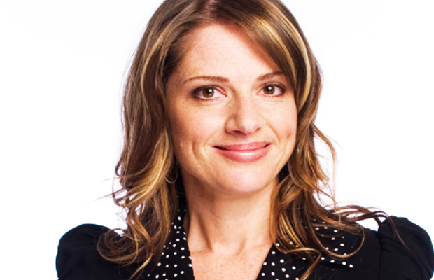 Julia Zemiro – Entertainment Bureau – Book Australian Comedians and Tv Personalities