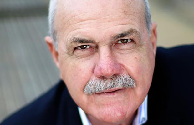 Leigh Matthews – Entertainment Bureau – Book Sports Stars and Tv Personalities