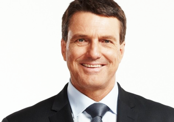 Paul Roos -Entertainment Bureau - Book Sports Stars and Tv Personalities