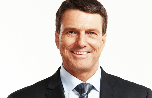 Paul Roos – Entertainment Bureau – Book Sports Stars and Tv Personalities