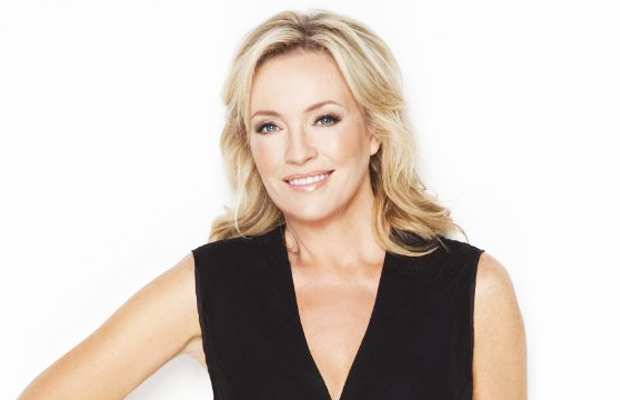 Rebecca Gibney – Entertainment Bureau – Book Celebrity Speakers and Tv Personalities