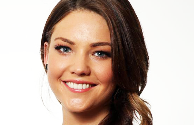 Sam Frost – Entertainment Bureau – Book Celebrity Speakers and Tv Personalities