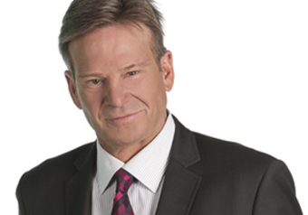 Sam Newman - Entertainment Bureau - Book Sports Stars and Tv Personalities