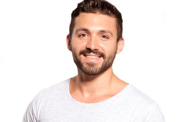 Alfie Arcuri – Entertainment Bureau – Book Contestants and Finalists from the Voice