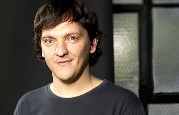 chris lilley - photo #18