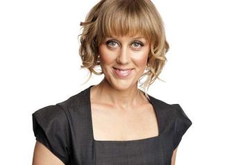 Claire Hooper - Entertainment Bureau