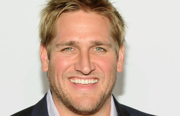 Curtis Stone – Entertainment Bureau
