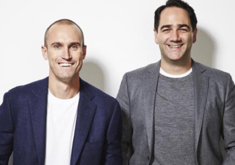 Fitzy and Wippa - Entertainment Bureau