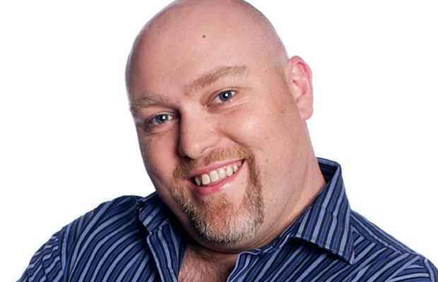 Adam Richard – Entertainment Bureau