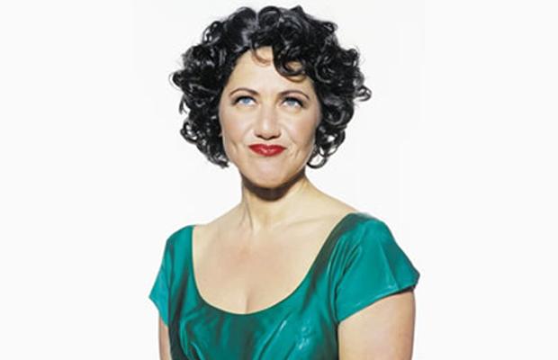 Rachel Berger – Entertainment Bureau