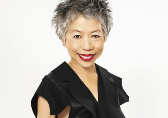 Lee Lin Chin - Entertainment Bureau