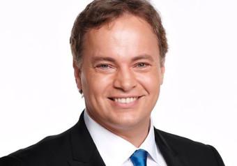 Mark Bosnich - Entertainment Bureau