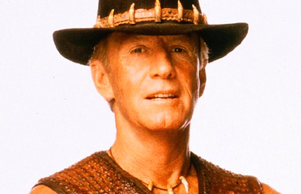 paul hogan - photo #33