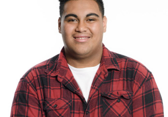 Hoseah Partsch - Entertainment Bureau - Book Contestants and Finalists from the Voice