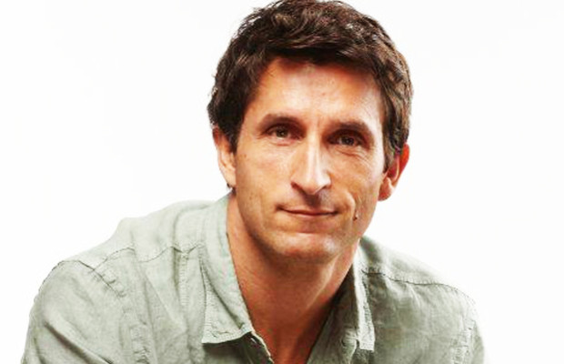 Jonathan LaPaglia – Entertainment Bureau