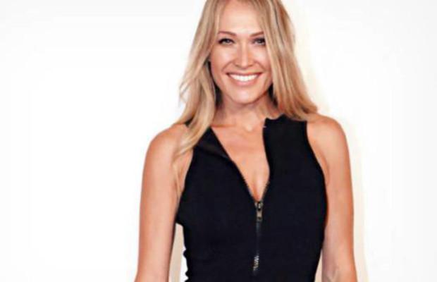 Erika Heynatz – Entertainment Bureau