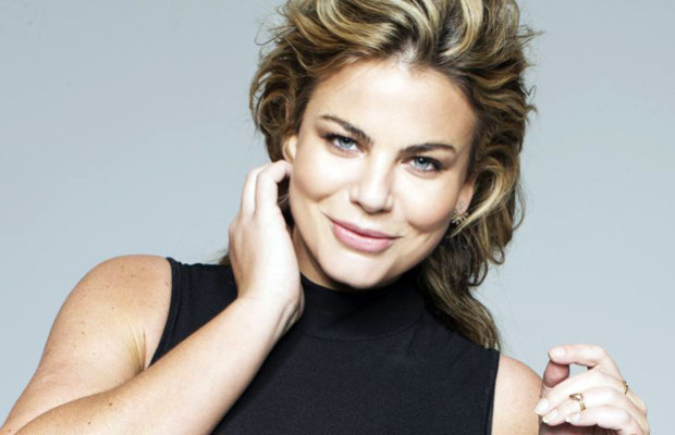 Fiona Falkiner – Entertainment Bureau