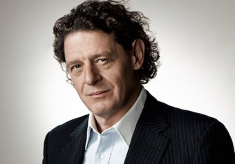 Marco Pierre White - Entertainment Bureau