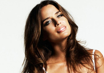 Jodi Anasta - Entertainment Bureau