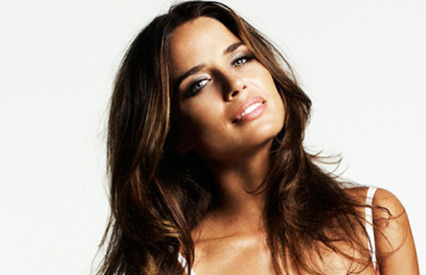 Jodi Anasta – Entertainment Bureau