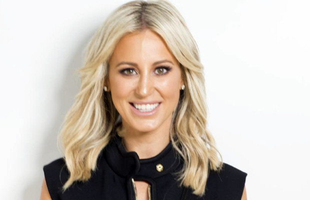 Roxy Jacenko – Entertainment Bureau