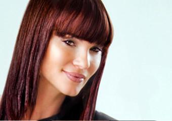 Chloe Maxwell - Entertainment Bureau