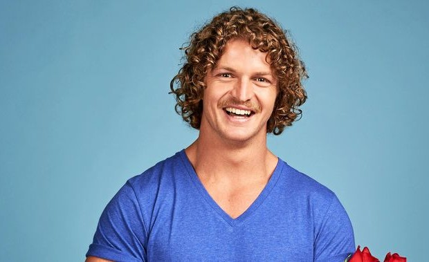 Nick Cummins The Honey Badger – Entertainment Bureau – Book Sports Stars and Tv Personalities