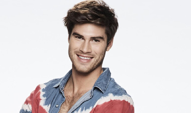 Justin Lacko – Entertainment Bureau