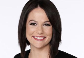 Natasha Exelby - Entertainment Bureau