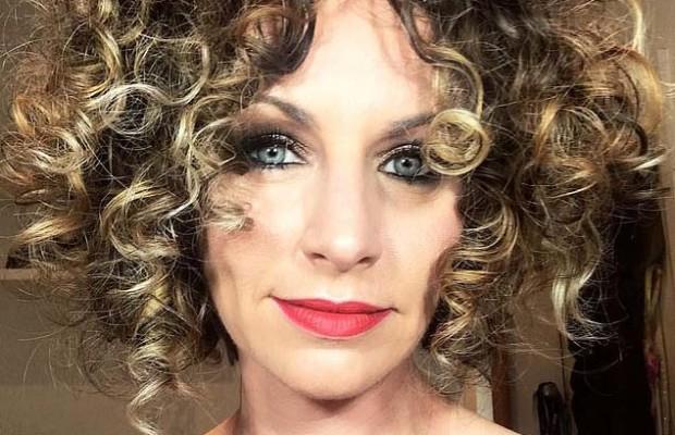 Natasha Stuart – Entertainment Bureau – Book Contestants and Finalists from the Voice