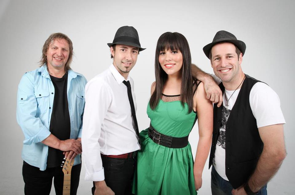 Mr Buzzy - Entertainment Bureau - Book and Contact Adelaide Based Wedding and Corporate Cover Bands