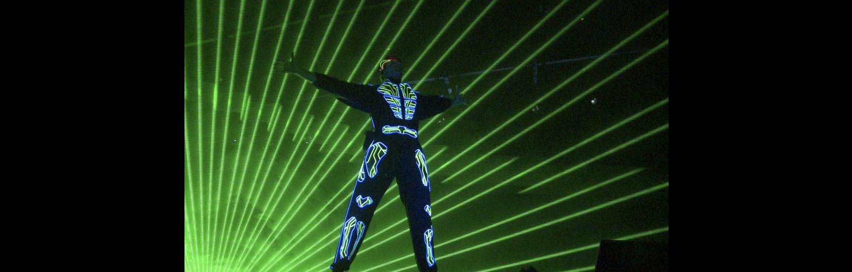 laserman-slide