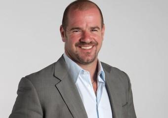 Mark Ricciuto - Entertainment Bureau - Book Sports Stars and Tv Personalities