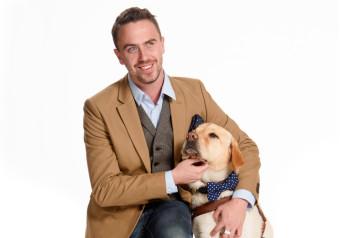 Matt Mclaren - Gentlemen Of Deceit - Entertainment Bureau - Book and Contact Australias Got Talent Finalists