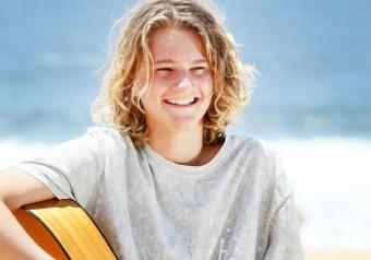 Fletcher Pilon - Entertainment Bureau - Book and Contact grand finalists from Australias Got Talent