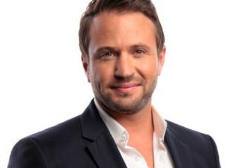 Matt Doran - Entertainment Bureau